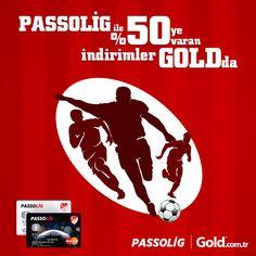#Passolig Kart sahiplerine özel seçili ürünlerde geçerli %50'ye varan indirim fırsatı başladı!   http://www.gold.com.tr/gold-da-passolig-sahiplerine-yuzde-50-ye-varan-indirimler_lp134366775   #kampanya #technology #teknoloji #goldcomtr