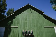 Groomsmen | Los Angeles Wedding photography