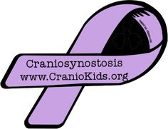 my cranio family - Would not have survived without them   <3