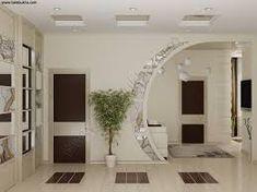 Risultati immagini per арки ниши перегородки из гипсокартона