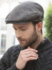 dededf5ba3e170 17 Best Men's Flat Cap images in 2016 | Irish hat, Caps hats ...