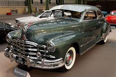 American Cars since 1935 Retro Cars, Vintage Cars, Antique Cars, Antique Trucks, Vintage Auto, Pontiac Lemans, Pontiac Cars, 4x4, American Classic Cars