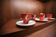 Neophodan sastojak za savršeno razbuđivanje #JuliusMeinl #kava #čaj #toplinapitci
