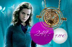 Šperky z filmů, seriálů a her - OriginalzFilmu. Harry Potter, Fandoms, Film, Movies, Movie Posters, Art, Movie, Films, Art Background