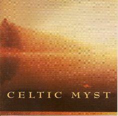 Celtic Myst Uni/Northsound http://www.amazon.com/dp/B00005LMZS/ref=cm_sw_r_pi_dp_rZ5bxb1G43BQY