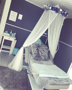 Lashbar Lashroom Behandlungsraum