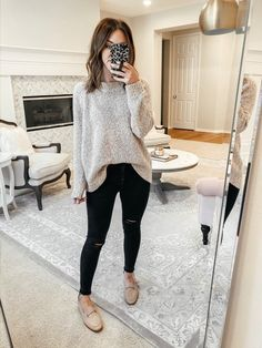 Oct 2019 - Posts from darylanndenner Casual Work Outfits, Mom Outfits, Work Attire, Work Casual, Cute Outfits, Winter Professional Outfits, Business Professional, Casual Fall, Winter Fashion Outfits