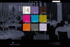 www.loftafirenze.it Zero, Web Design, Design Web, Website Designs, Site Design