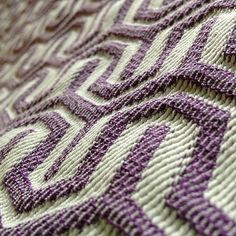 A Day in Our {Crunchy} Life: Pavo Lilac Fable {Wrap Review}