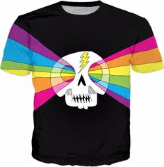 Check out my new product https://www.rageon.com/products/rainbone on RageOn!