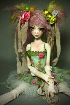 Briar by forgotten hearts <3
