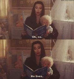 Trendy Ideas For Humor Dark Jokes Hilarious Awesome Mama Humor, The Addams Family, Addams Family Values, Dark Jokes, Humor Dark, Funny Memes, Hilarious, Halloween Movies, Halloween Quotes