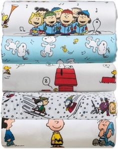 Our Peanuts Scene Flannel Sheet Blankets are made from layering our triple brushed flannel sheets for a hefty, reversible blanket. Flannel Duvet Cover, Flannel Blanket, Peanuts Cartoon, Peanuts Snoopy, Snoopy Blanket, Brown Nursery, Baby Snoopy, Lucy Van Pelt, Surface Art