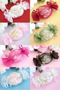 Most popular wedding candy models - Hochzeit Wedding Candy, Wedding Favours, Diy Wedding, Wedding Gifts, Baby Shower Decorations, Wedding Decorations, Candy Models, Diy And Crafts, Crafts For Kids