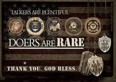 via FB.....WE HONOR OUR MILITARY TODAY! WE SALUTE YOU! #2MBikers to DC THIS IS FOR YOU, OUR BROTHERS & SISTERS!!