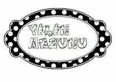 Name Art, Reggio Emilia, Preschool Activities, Party Time, Kindergarten, Graduation, Classroom, Scrapbook, Education