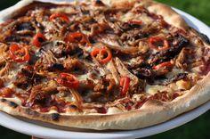 BBQPit.de - Grillrezepte, Tipps & Tricks, alles über Barbecue - Seite 23 von 362 - Der Blog zum Thema Grillen und BBQ