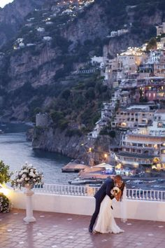 In Italien heiraten - Hartmans Travel - Märchenhochzeit – Positano im Hotel Marincanto Estás en el lugar correcto para healthy recipes A - Destination Wedding Locations, Wedding Places, Wedding Vows, Wedding Ideas, Wedding Planning, Best Wedding Destinations, Wedding Gifts, Wedding Decorations, Wedding Inspiration
