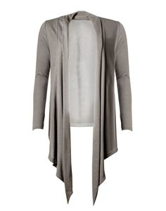 The Curated Wardrobe: the recycled cashmere knit — Filippa K