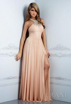 Modernos vestidos de 15 para fiesta : Moda en vestidos de Quinceañeras
