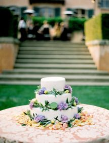 Gallery & Inspiration | Category - Cakes | Page - 104 - Style Me Pretty