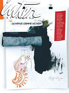 Inter La revue comme action