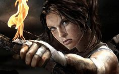 tomb raider hd 32272