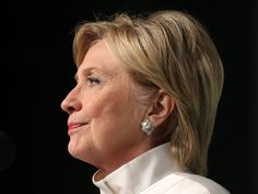 With just over six weeks to go before Election Day, the New York Times editorial board has issued a powerful endorsement of Hillary Clinton's campaign for president, and there's nothing half-...