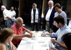 Législatives : tous les résultats du second tour dans le Nord et le Pas-de-Calais http://vdn.lv/m36cQJ