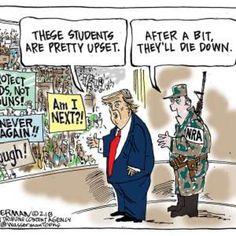 The News In Cartoons https://a.msn.com/01/en-ca/BBJxMia