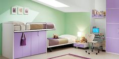 Simple bedroom design ideas for men simple kids bedroom ideas simple kids bedroom ideas kids room . simple bedroom design ideas for men Purple Kids Bedrooms, Modern Kids Bedroom, Modern Bunk Beds, Kids Bedroom Sets, Kids Bedroom Furniture, Bedroom Green, Bedroom Colors, Girls Bedroom, Bedroom Ideas