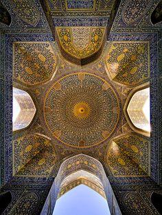 igreja islamica (12)