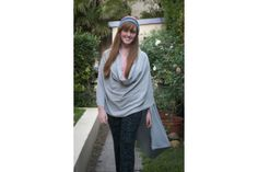 What is soft, warm. light and luxurious feeling? We have the most delicious bamboo shawls measuring x all made locally just for you. Felted Slippers, Craft Gifts, Home Gifts, Hand Weaving, Bamboo, Cashmere, Just For You, Colours, Warm