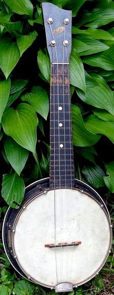 The 25 Best Banjo Ukulele Ideas On Pinterest Banjos