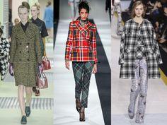 11832e61d02 Les 20 tendances mode de l automne-hiver 2015-2016 vues à la Fashion Week