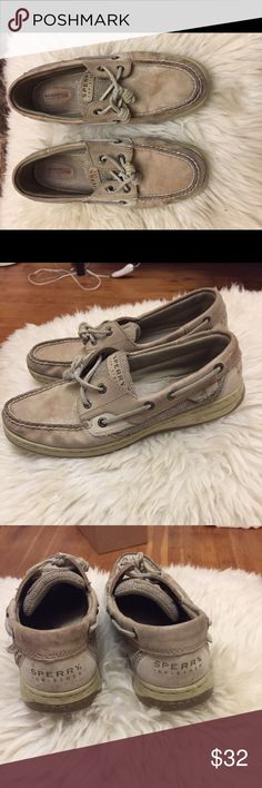 Sperry top sides. Sperry top sides. Sperry Top-Sider Shoes Flats & Loafers