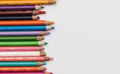 Did you know coloring can help relieve stress for both parents and teachers? Learn more from a Back To School, High School, Freshman Year, New Chapter, How To Relieve Stress, Stress Relief, Booklet, Fundraising, Teacher