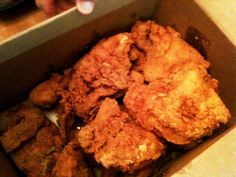 Southern Fried Chicken#southern fried chicken