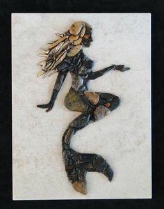 Mermaid 15