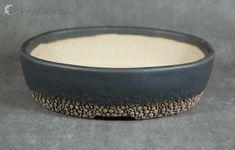 ceramic ref: 1507