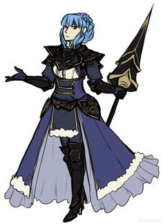 Fire Emblem Characters, Dungeons And Dragons Characters, Character Home, Fes, Anime Girls, Shadows, Nintendo, Parents, Houses