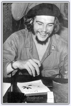 Cuba, Che Guevara Images, Ernesto Che Guevara, Legendary Pictures, Fidel Castro, Arte Popular, Communism, Jim Morrison, Guerrilla