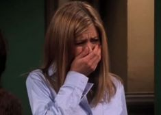 """Only Someone Who's Seen """"Friends"""" 10 Times Can Get 6/9 On This Quiz"""