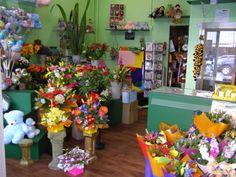 welcome to aangela's florist kogarah. - Aangela's Florist, Florists, Kogarah, NSW, 2217 - TrueLocal
