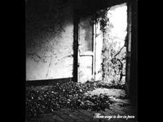 Managarm -  Failed Dream In Lost Time
