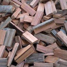 Blue Gum - Order per Bag @ Buy Firewood, Fire Starters, Cape Town, Bag, Bags
