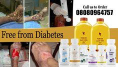 Diabetes Wellness Pack is a pack of supplements that helps to lower the effect of diabetes and also help in reducing the blood sugar level in the system which helps to finally help you become diabetes free as you use them. Forever Living Aloe Vera, Forever Aloe, Diabetes, Forever Living Business, Health And Wellness, Health Fitness, Combination Skin Care, Forever Living Products, Sugar Level