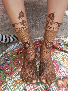 Beautiful Henna Designs, Mehendi, Fashion, Moda, Fashion Styles, Fashion Illustrations, Mehndi
