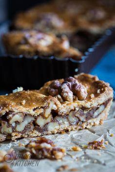 Dutch Recipes, Baking Recipes, Cake Cookies, Cupcake Cakes, I Love Food, Good Food, Chocolate Tiramisu, Low Sugar, Vegan