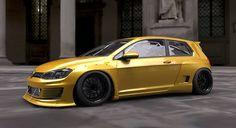 VW-RocketBunny-3